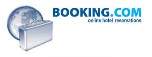 BookingBild2