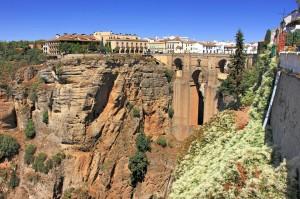 Spanien1