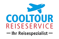 COOLTOUR Reiseservice - Reisebüro Sasbachwalden