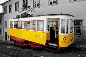 LissabonStraba