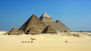 Ägypten5