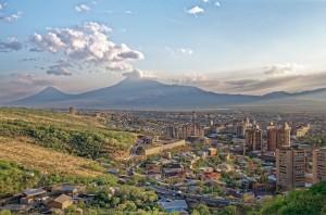 Armenien2