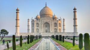 Indien3