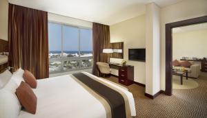 hotel1.1