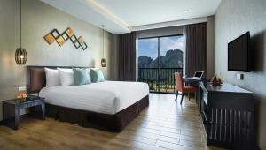 hotel2.1